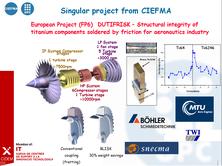 1_Singular project for CIEFMA