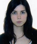 Mireia Ferrer Jorda